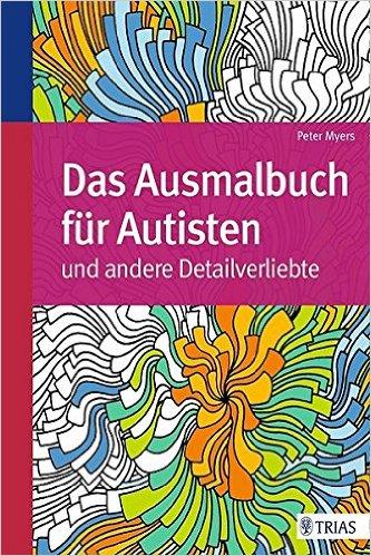 Geschichtlicher hintergrund autismus